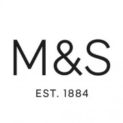 Karren Row- Marks & Spencer