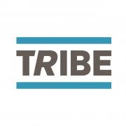 Rob Martineau - TRIBE