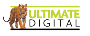 Ultimate Digital